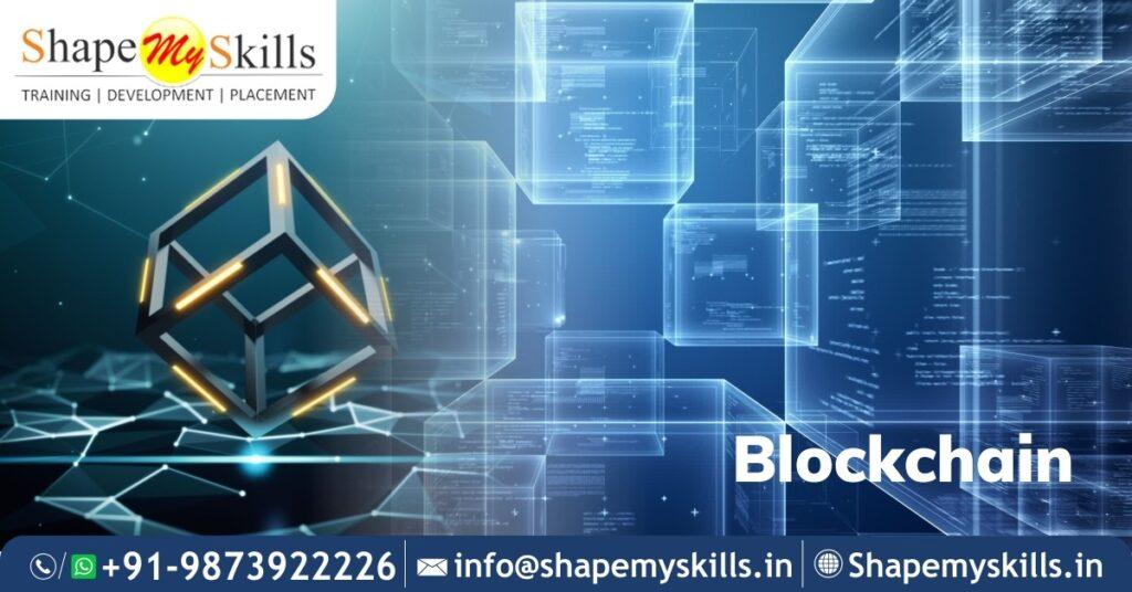 Online Blockchain Training