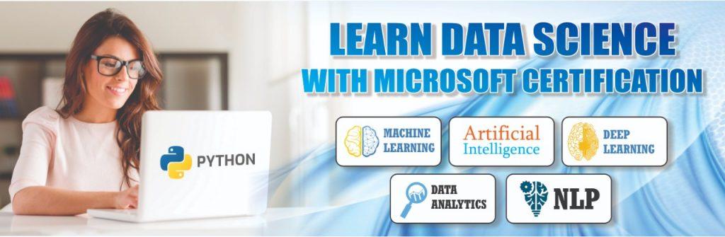 Microsoft training programe by shapemyskills Noida