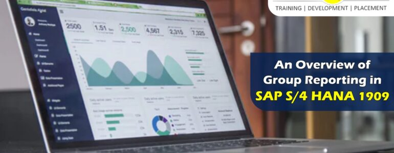 SAP FICO training in Delhi