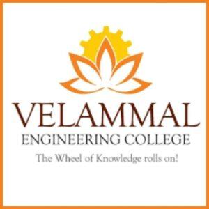 VELAMMAL